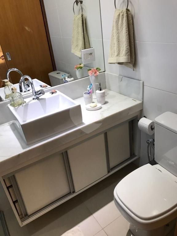 Venda Apartamento Belo Horizonte Santa Efigênia REO299896 16