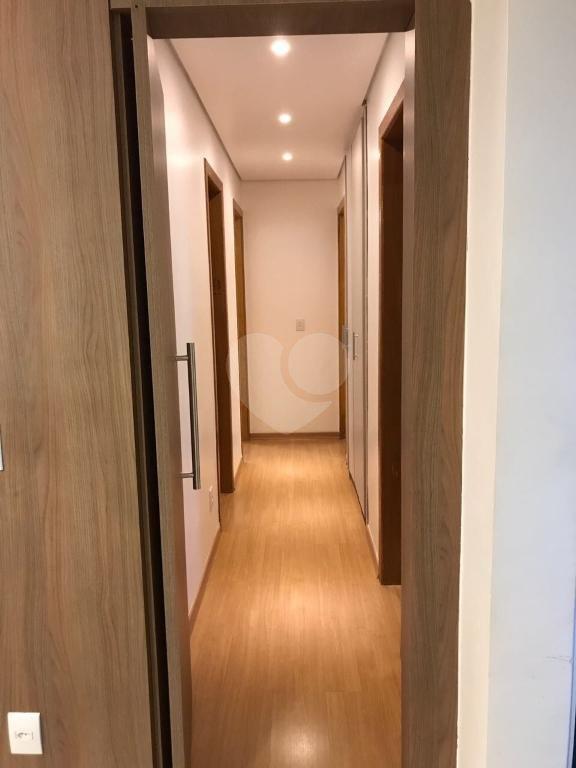 Venda Apartamento Belo Horizonte Santa Efigênia REO299896 6