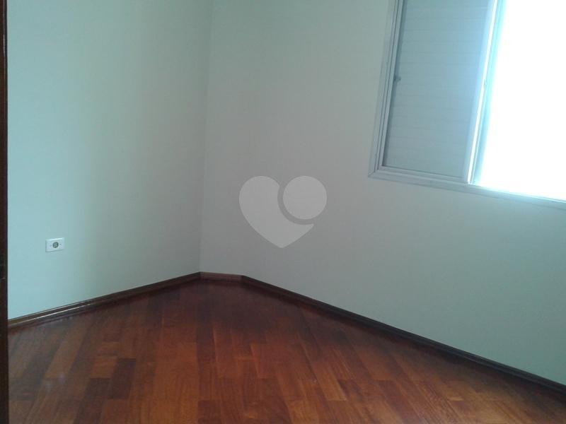 Venda Apartamento São Paulo Vila Mazzei REO300067 3