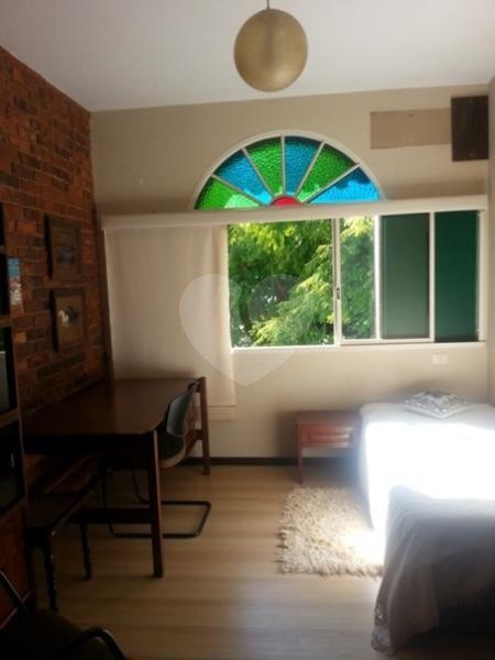Venda Casa Belo Horizonte Jardim Atlântico REO3002 15
