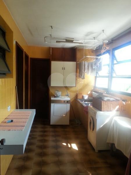 Venda Casa Belo Horizonte Jardim Atlântico REO3002 20