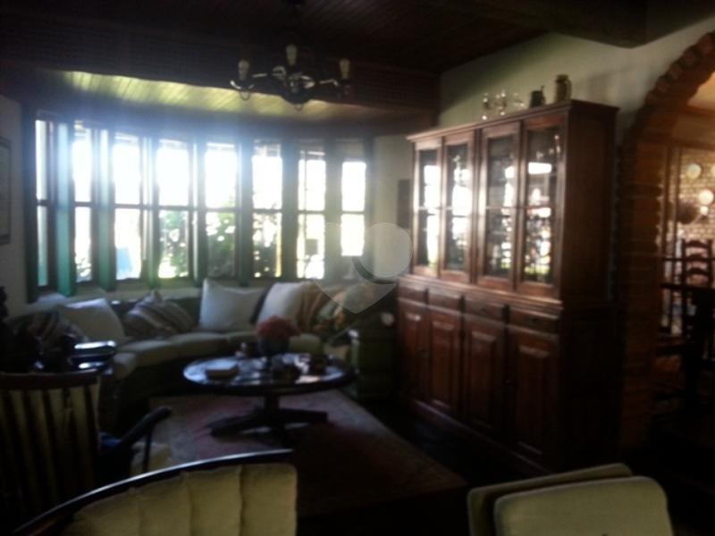Venda Casa Belo Horizonte Jardim Atlântico REO3002 5