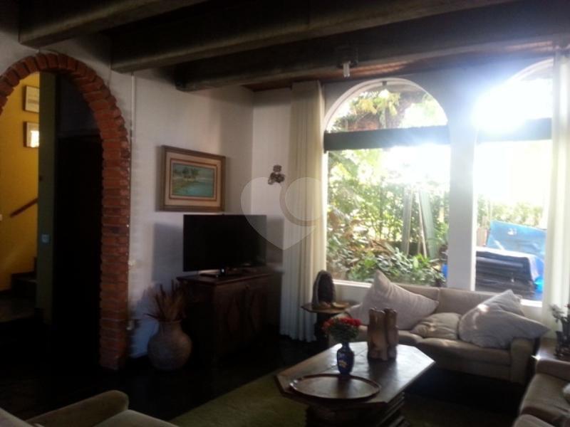 Venda Casa Belo Horizonte Jardim Atlântico REO3002 4