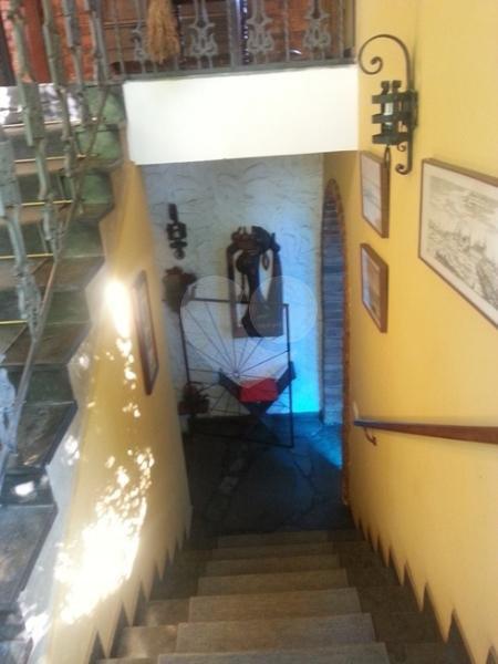 Venda Casa Belo Horizonte Jardim Atlântico REO3002 28