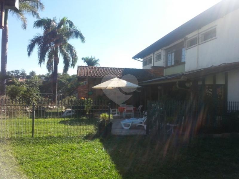 Venda Casa Belo Horizonte Jardim Atlântico REO3002 8