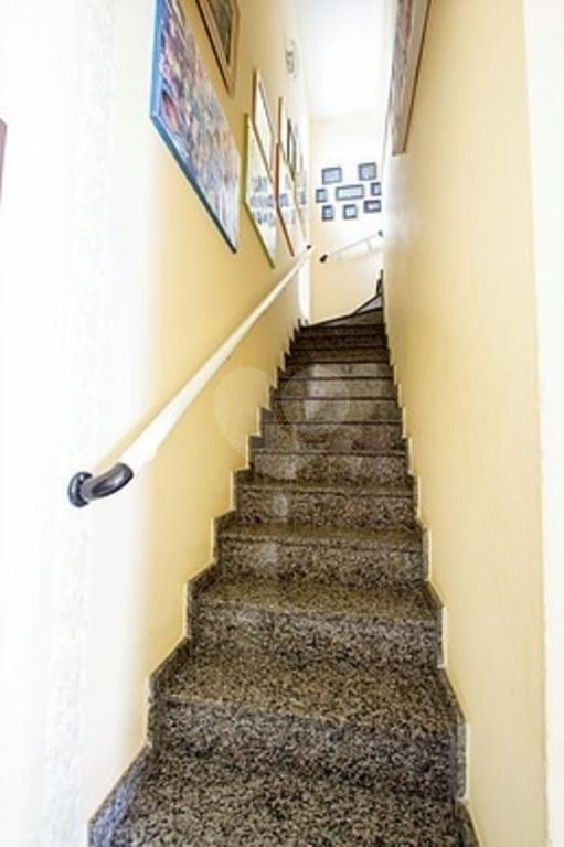 Venda Casa São Vicente Vila Cascatinha REO300376 7