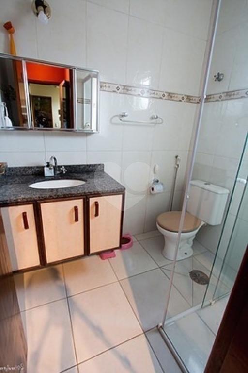 Venda Casa São Vicente Vila Cascatinha REO300376 18