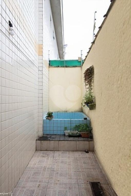 Venda Casa São Vicente Vila Cascatinha REO300376 21