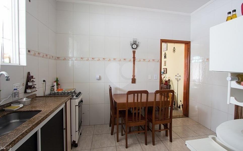 Venda Casa São Vicente Vila Cascatinha REO300376 3