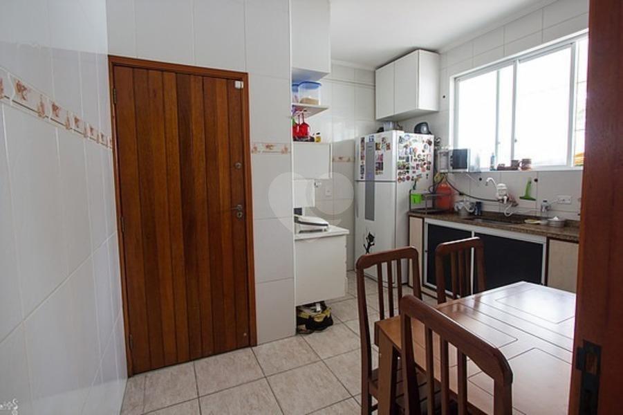 Venda Casa São Vicente Vila Cascatinha REO300376 5