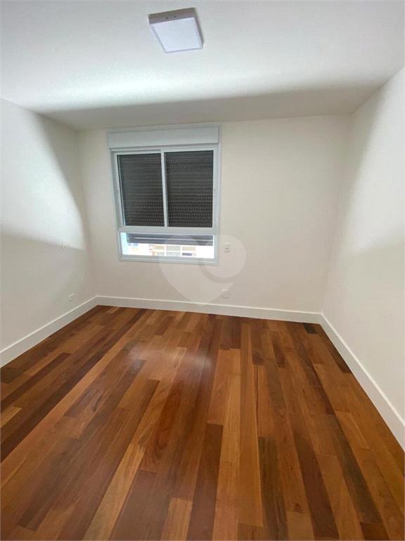 Venda Apartamento São Paulo Pinheiros REO300697 10