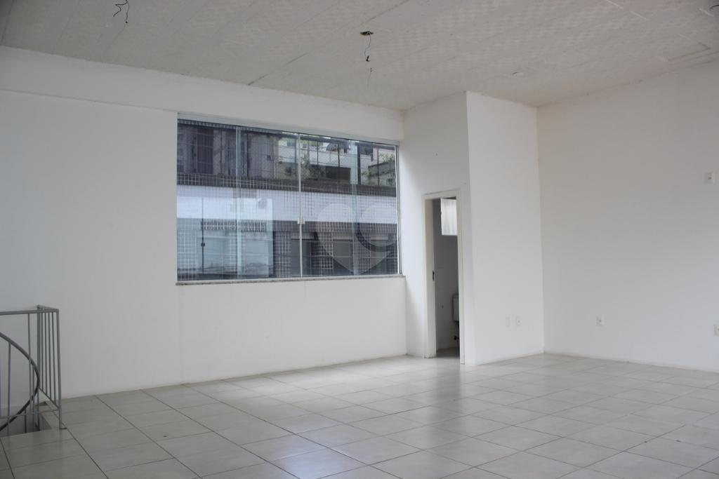 Venda Salas Balneário Camboriú Centro REO300802 9