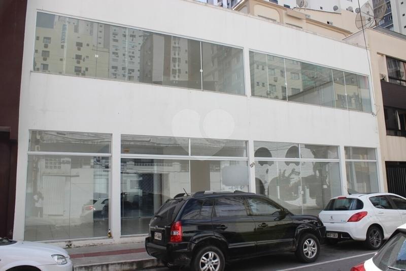 Venda Salas Balneário Camboriú Centro REO300802 7