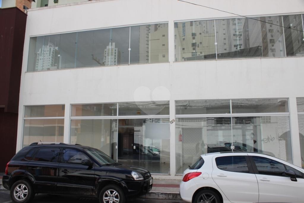 Venda Salas Balneário Camboriú Centro REO300802 4
