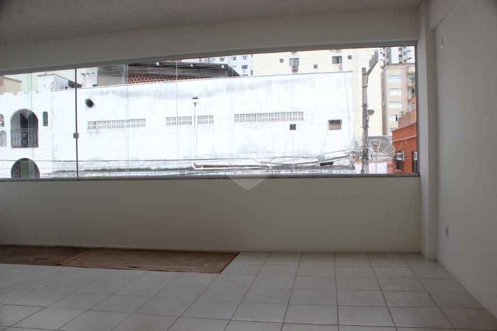 Venda Salas Balneário Camboriú Centro REO300802 14