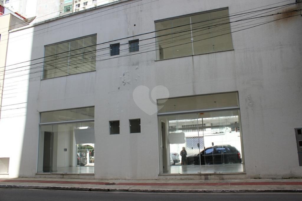 Venda Salas Balneário Camboriú Centro REO300802 2