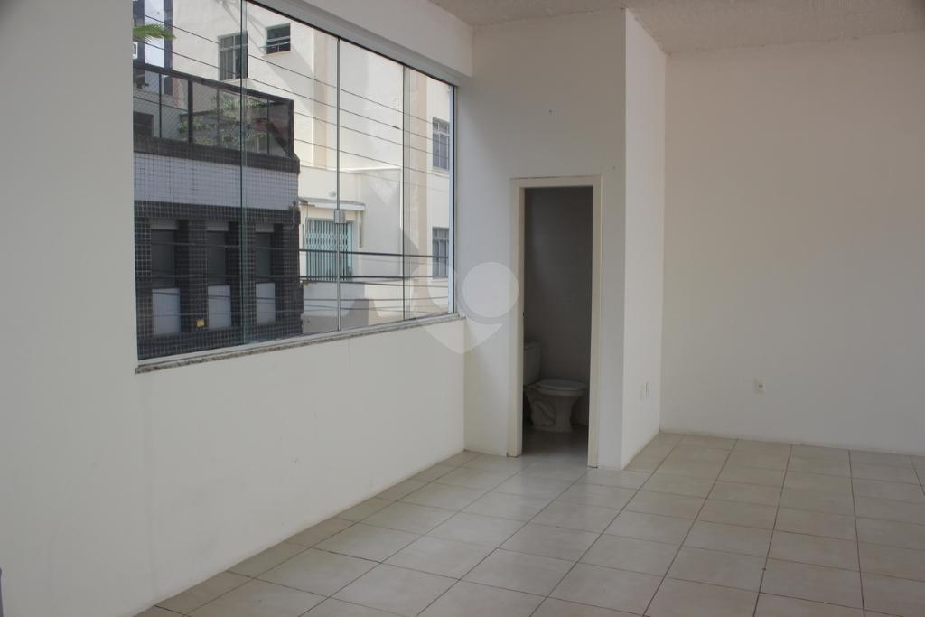 Venda Salas Balneário Camboriú Centro REO300802 15