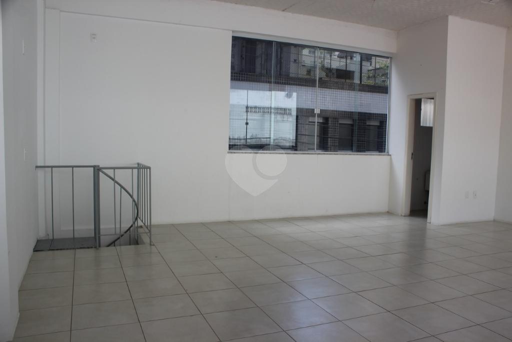 Venda Salas Balneário Camboriú Centro REO300802 10