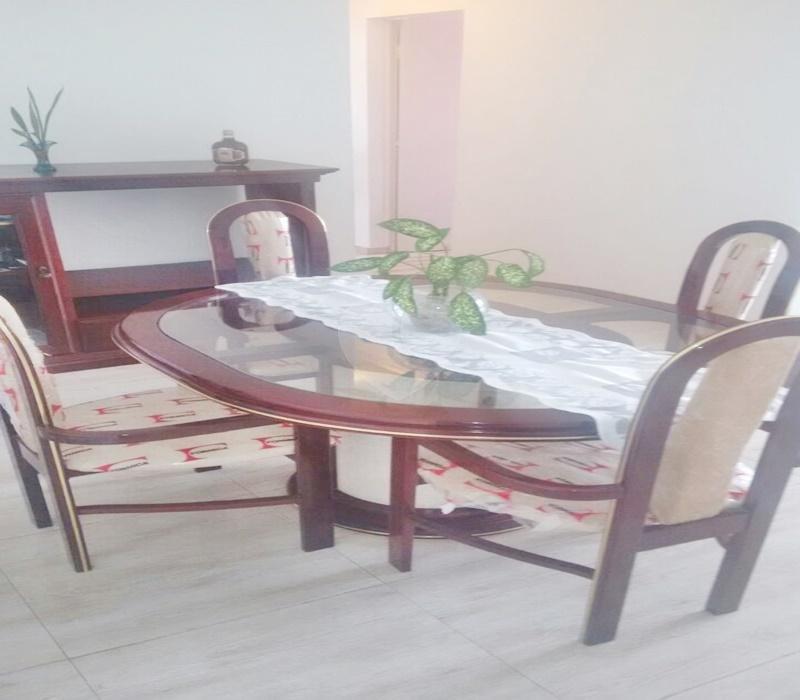 Venda Apartamento São Paulo Vila Nova Cachoeirinha REO300888 2