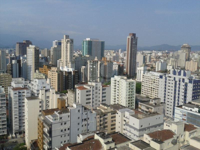Venda Salas Santos Boqueirão REO300927 7