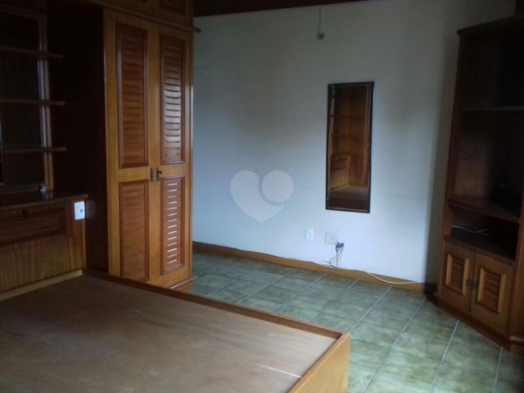 Venda Apartamento Santos Aparecida REO301080 13