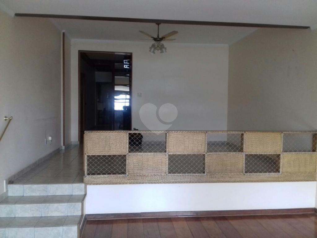 Venda Apartamento Santos Aparecida REO301080 29
