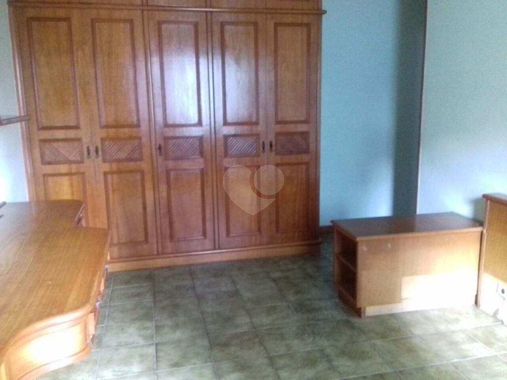 Venda Apartamento Santos Aparecida REO301080 6