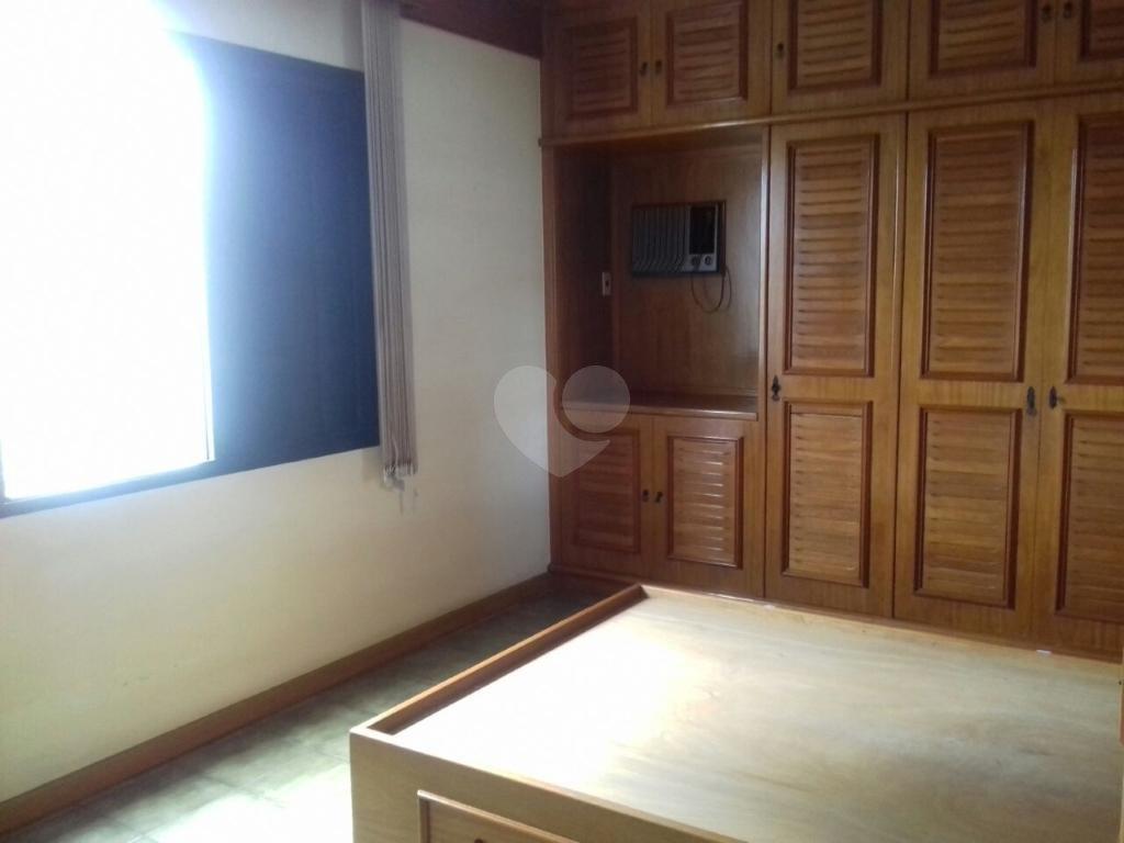 Venda Apartamento Santos Aparecida REO301080 14