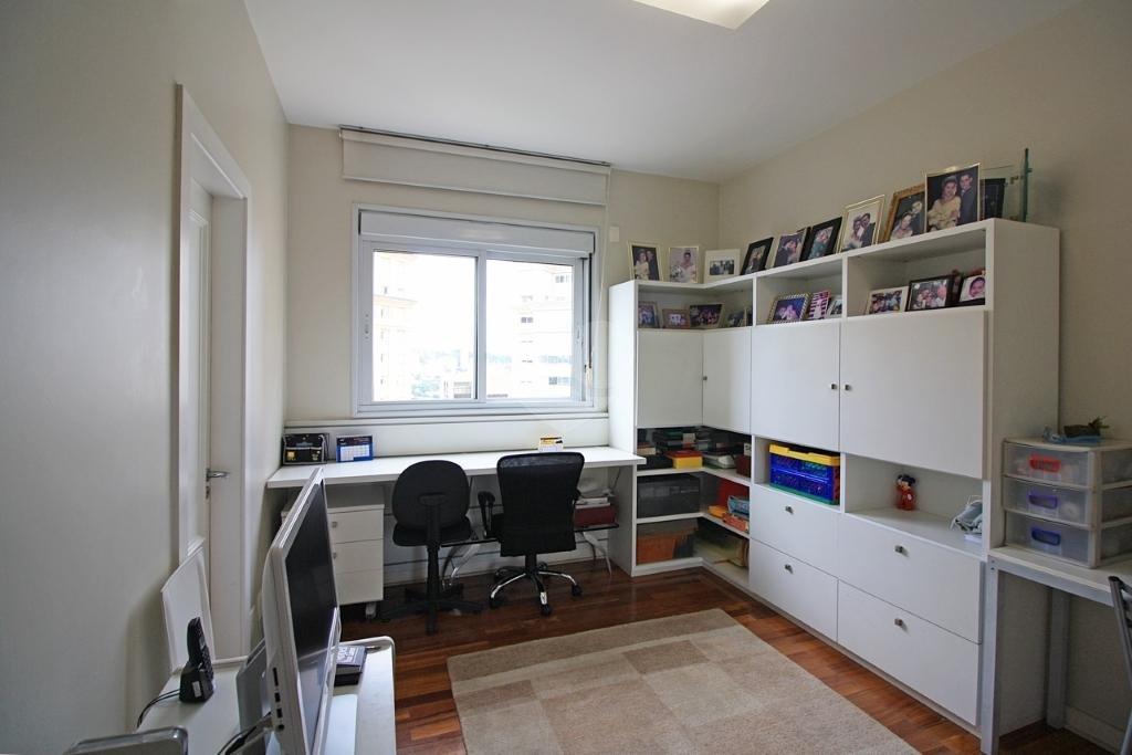 Venda Apartamento São Paulo Jardim Universidade Pinheiros REO301304 13