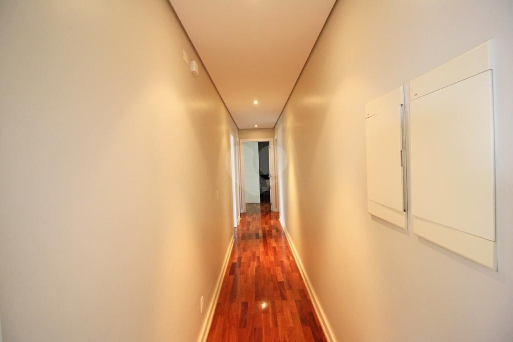 Venda Apartamento São Paulo Jardim Universidade Pinheiros REO301304 15