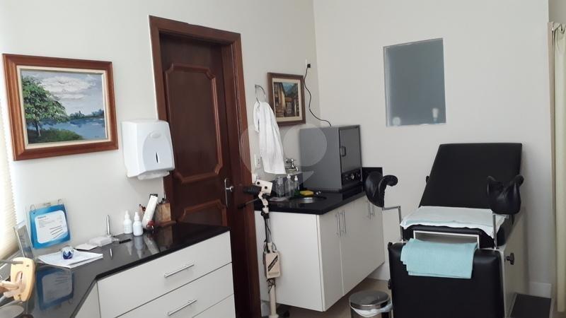 Venda Salas Santos Campo Grande REO301307 3