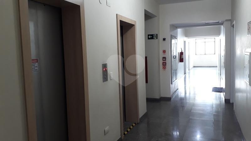 Venda Salas Santos Campo Grande REO301307 8