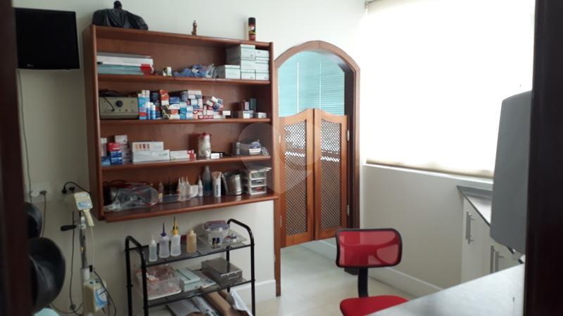 Venda Salas Santos Campo Grande REO301307 7