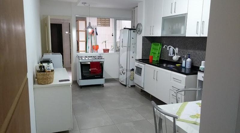 Venda Casa São Paulo Perdizes REO301343 7