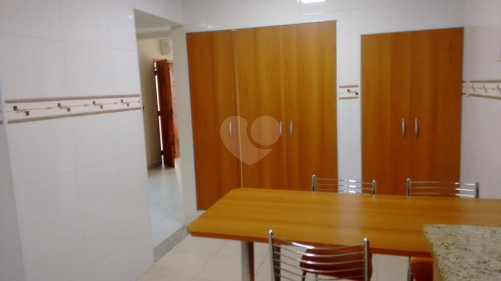 Venda Casa Santos Encruzilhada REO301497 5