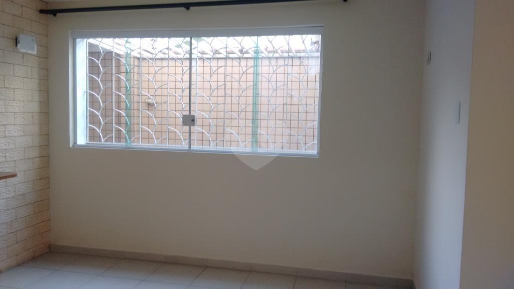 Venda Casa Santos Encruzilhada REO301497 14