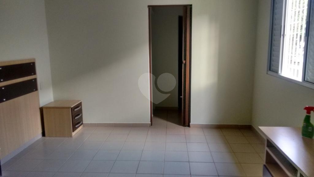 Venda Casa Santos Encruzilhada REO301497 26