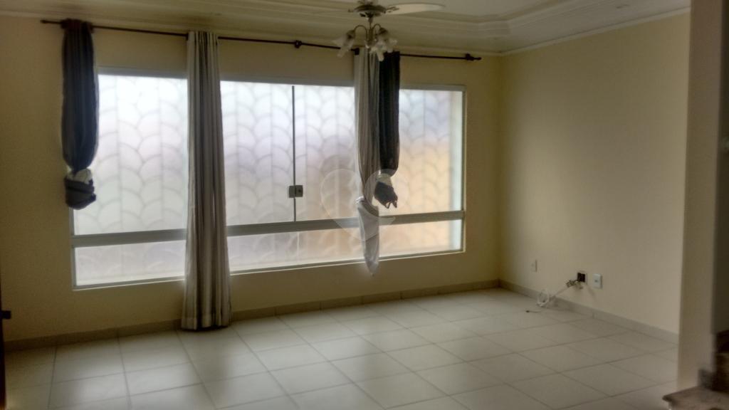 Venda Casa Santos Encruzilhada REO301497 10
