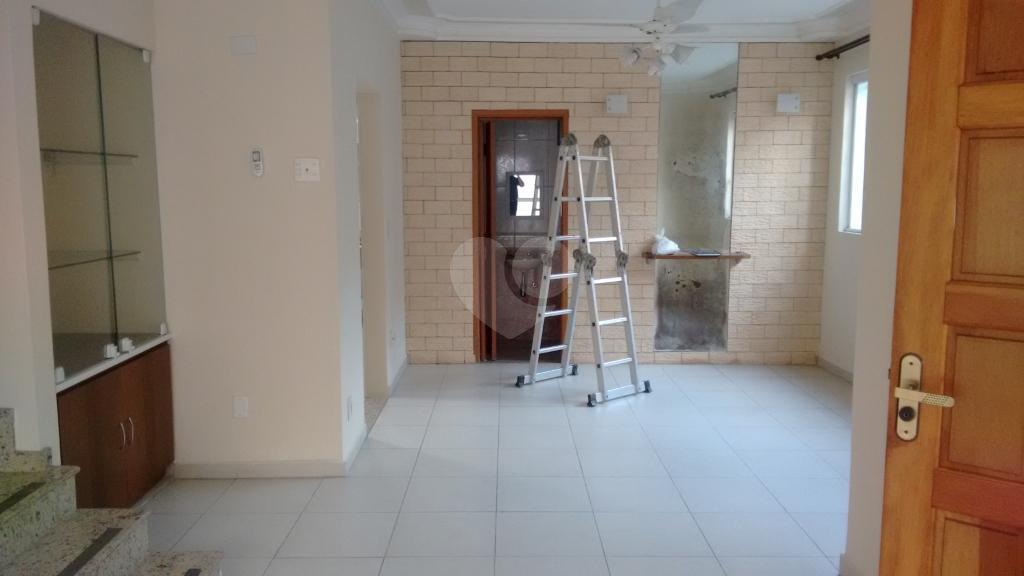 Venda Casa Santos Encruzilhada REO301497 12