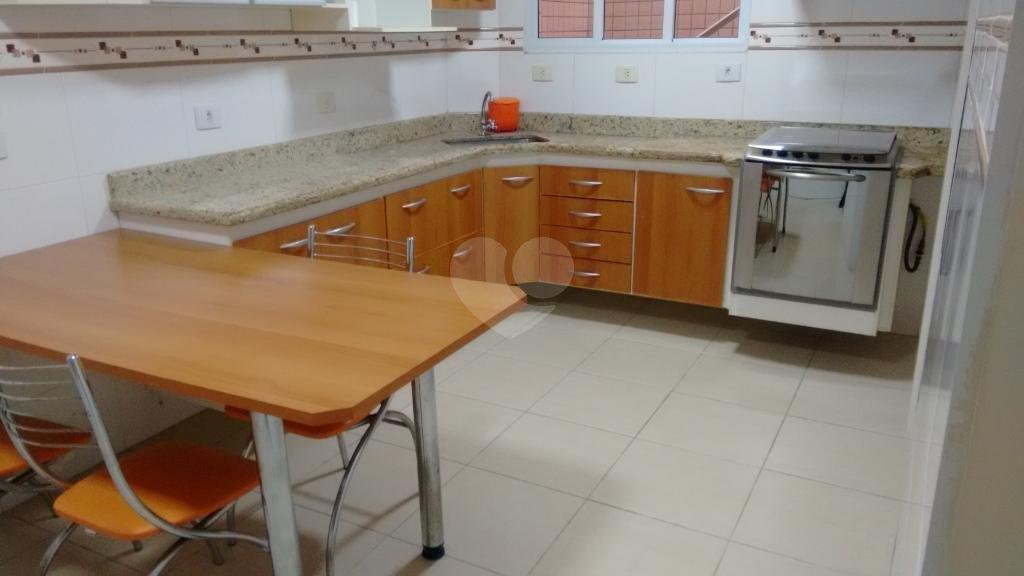 Venda Casa Santos Encruzilhada REO301497 1