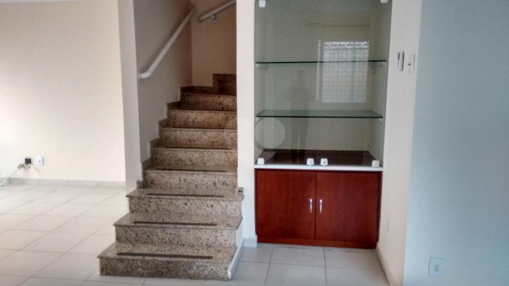 Venda Casa Santos Encruzilhada REO301497 16