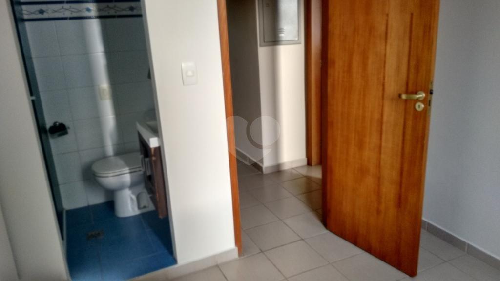 Venda Casa Santos Encruzilhada REO301497 38
