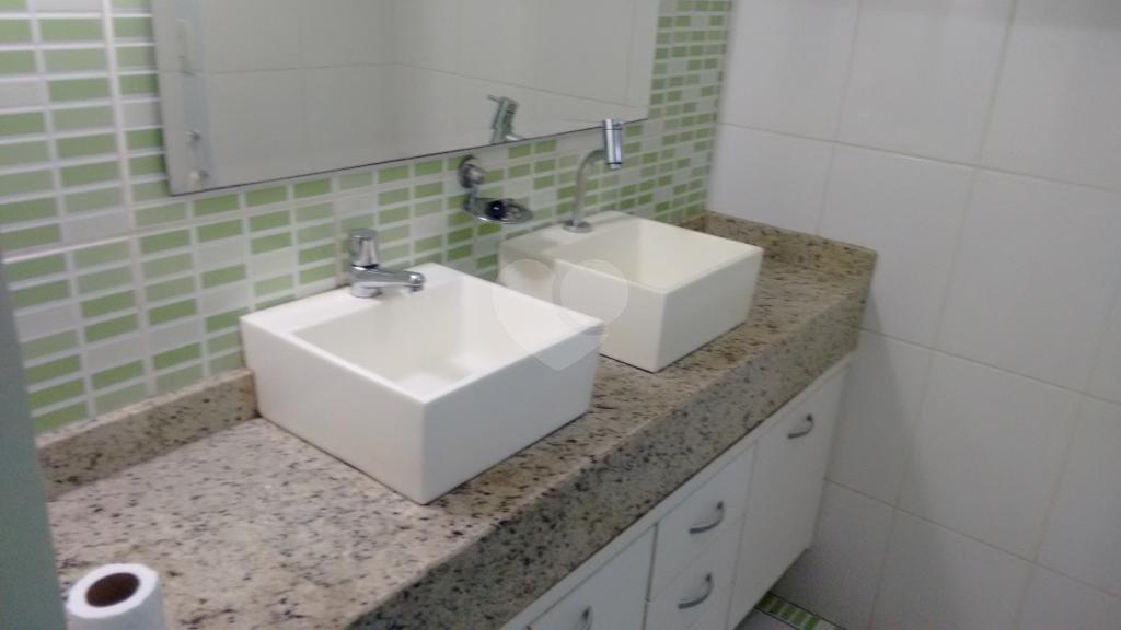 Venda Casa Santos Encruzilhada REO301497 27