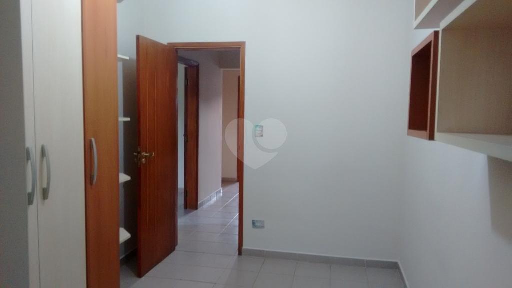 Venda Casa Santos Encruzilhada REO301497 19
