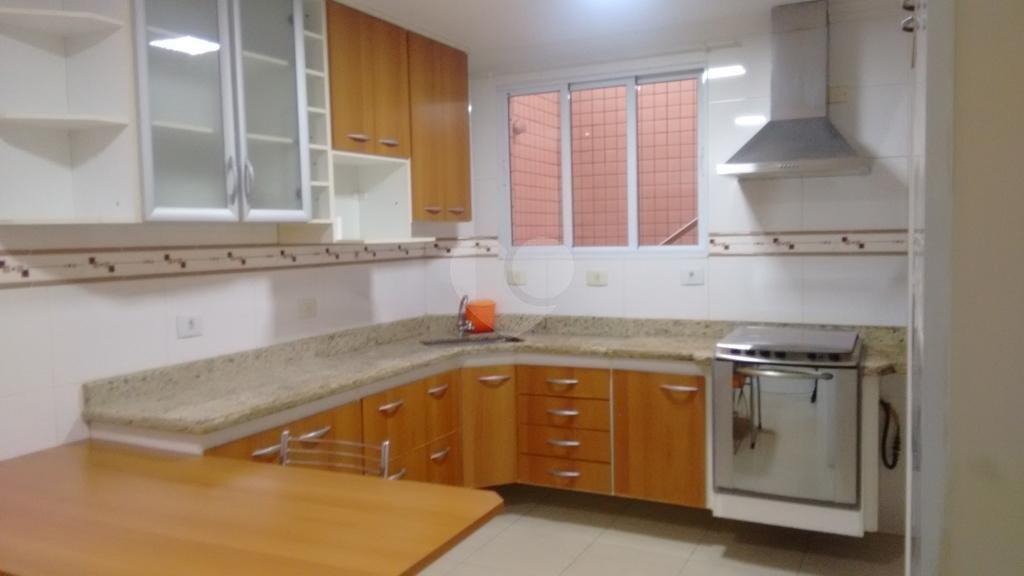 Venda Casa Santos Encruzilhada REO301497 2