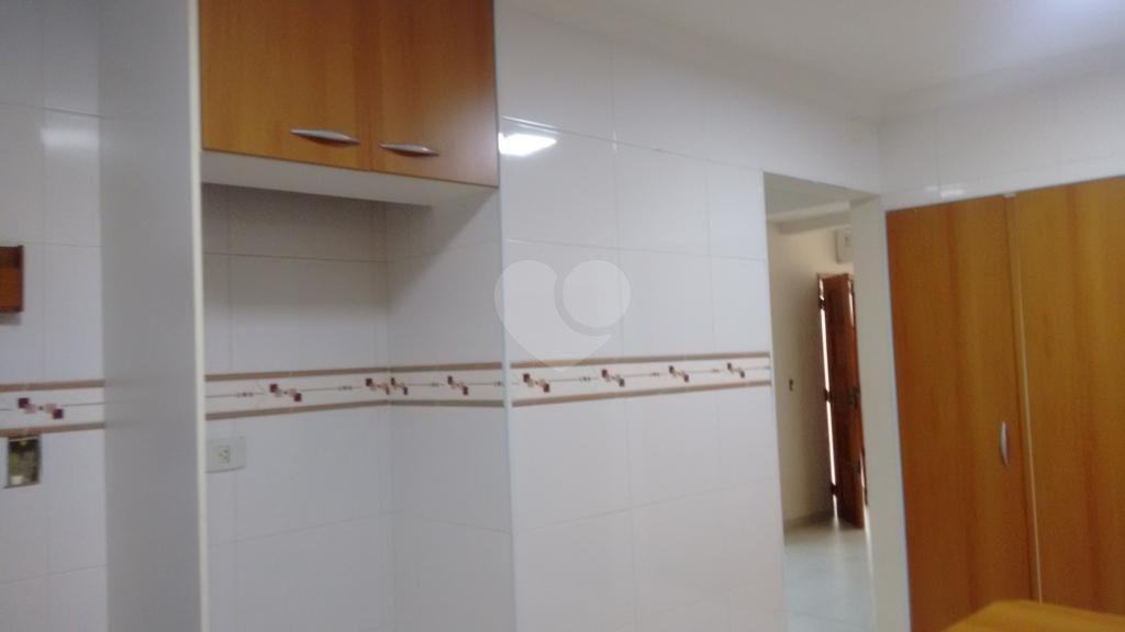 Venda Casa Santos Encruzilhada REO301497 6