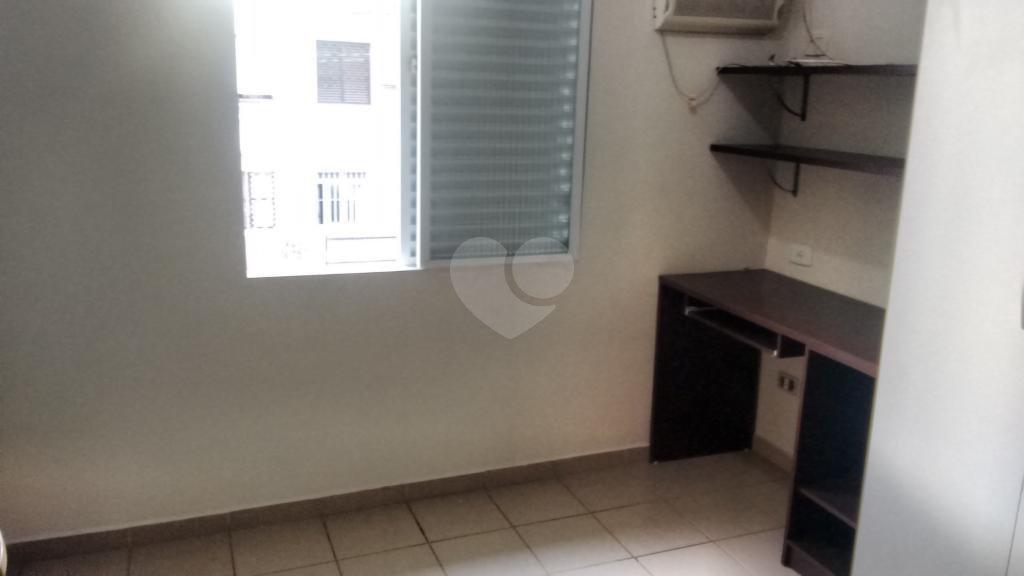 Venda Casa Santos Encruzilhada REO301497 35