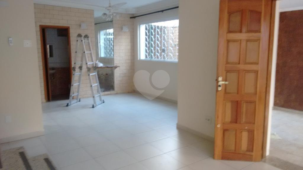 Venda Casa Santos Encruzilhada REO301497 13