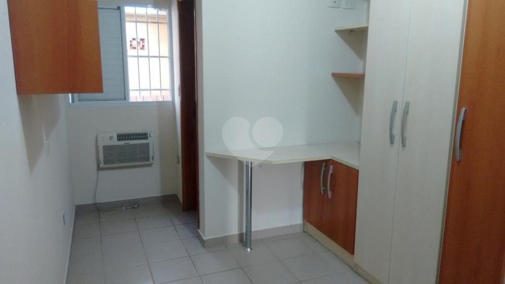 Venda Casa Santos Encruzilhada REO301497 17