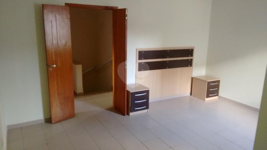 Venda Casa Santos Encruzilhada REO301497 25